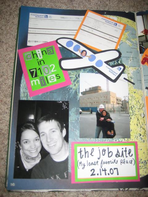 C R A F T 19 Altered Books C R A F T