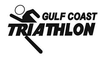 Treadster: Gulf Coast Tri Training Log
