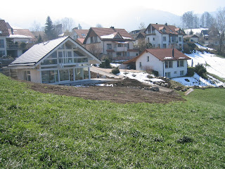Huf Haus project blog: Typical Huf Haus costs