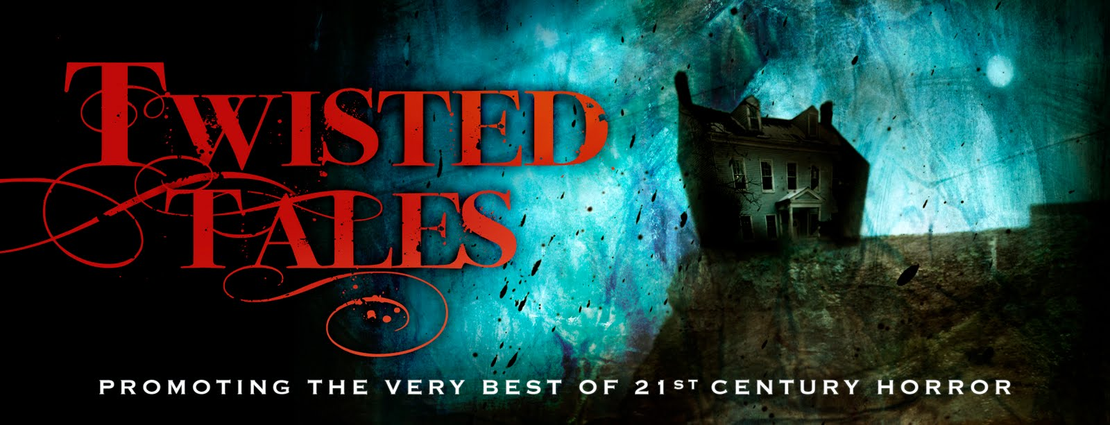 Twisted Tales