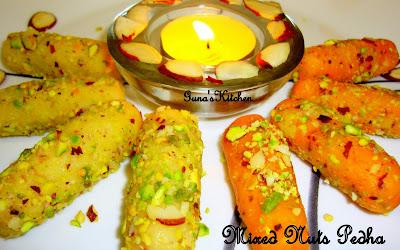 Masala Kitchen Express Reviews