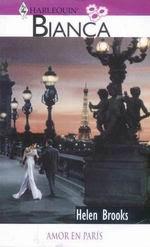 Amor en París – Helen Brooks
