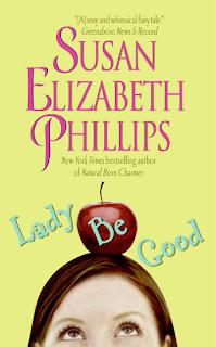 Una Dama Para Mi – Susan Elizabeth Phillips