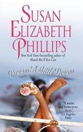 Volver A Soñar – Susan Elizabeth Phillips