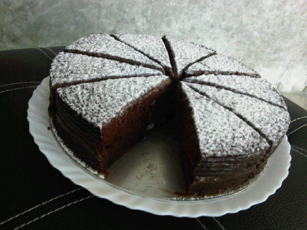 Mini S Cafe รูปภาพ Bakery Amp More ของหวานหวาน