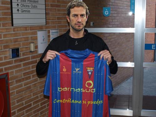 club futbol gav224 diciembre 2010