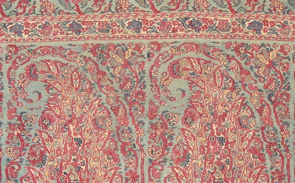 Antique Oriental Textiles Amp Ancient Objects Picture Blog