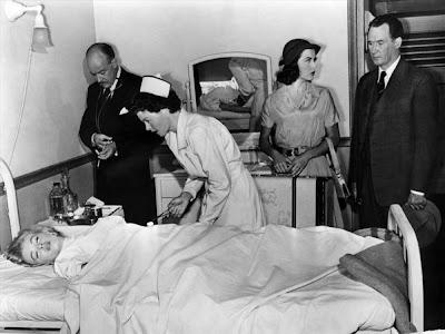 Niagara+-+Jean+Peters,+Marilyn+Monroe-1953-11-g.jpg