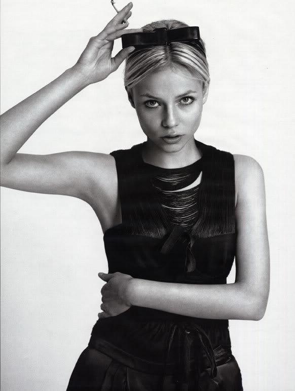 Natasha Poly RUS 2 2005-2006 nude (51 photo), hot Ass, iCloud, braless 2017