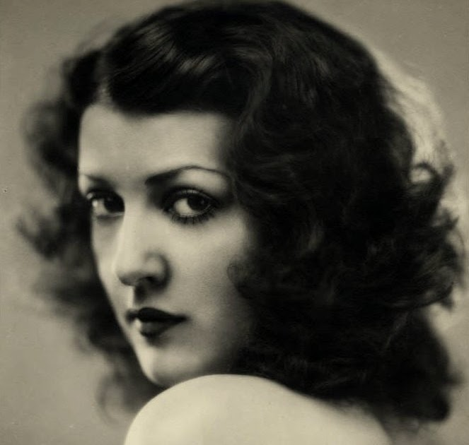 Film Noir Photos: The Eyes Have It: Gypsy Rose Lee