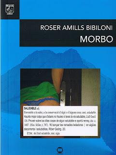 """""""Morbo"""" al blog Onatges"""