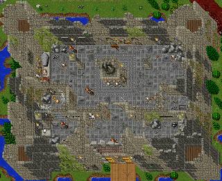 Diablo 3 Lod Keygen