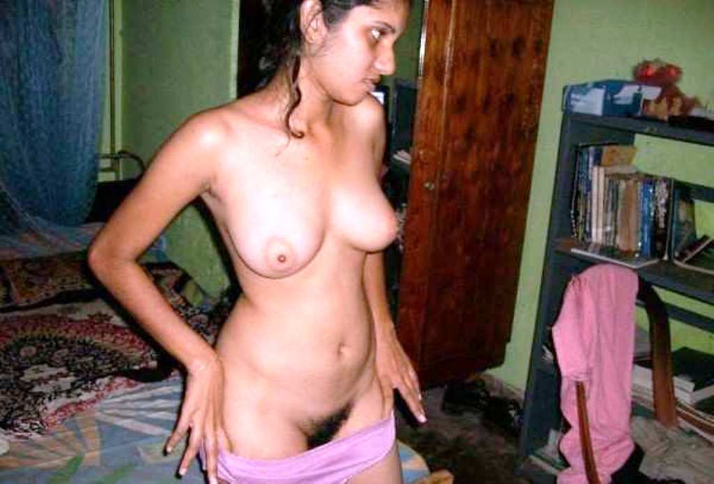 Bangla young girl fucked
