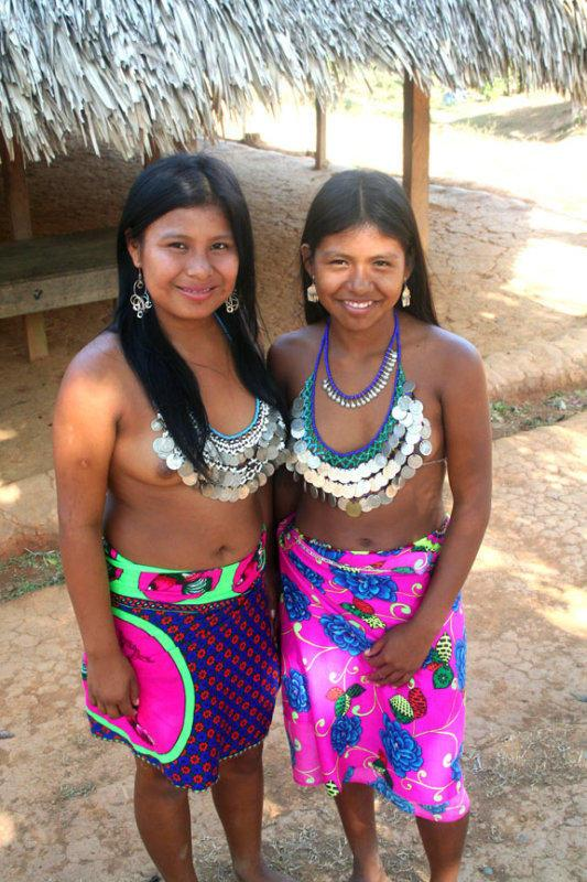 from Kalel tamil village sex girl