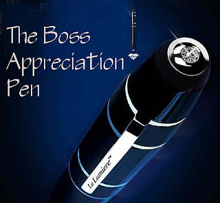 boss appreciation day cards boss s appreciation day wishes