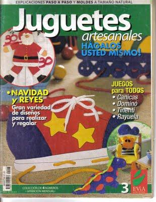 Revista gratis en Syl Quezada Arte y diseño