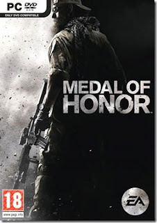 descargar medal of honor 2010 para pc