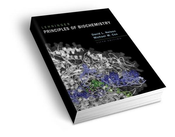 Lehninger Principios De Bioquimica 6ta Edicion Pdf Download