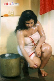 For Nude mallu aunty bathing are not