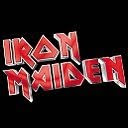 Iron Maiden download besplatne slike pozadine za mobitele