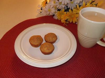 Simple Joy Crafting Tutorials Recipes