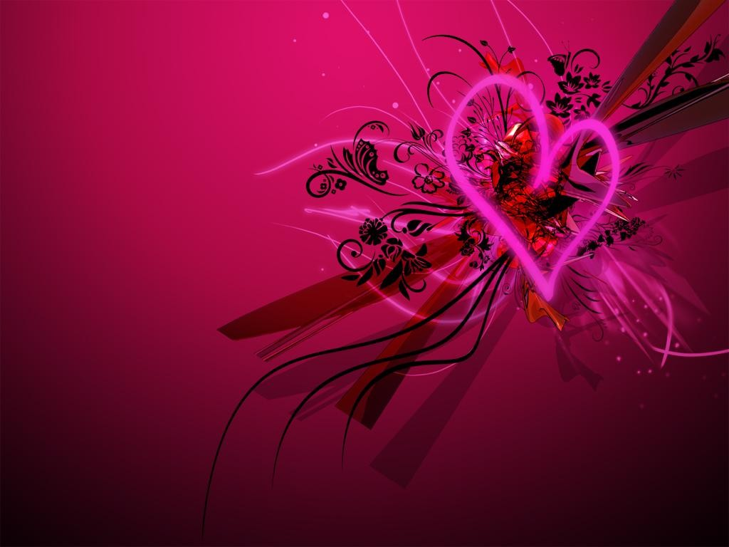 Descargar Imagenes Gratis: Descargar Imagenes De Rosas Azules Gratis