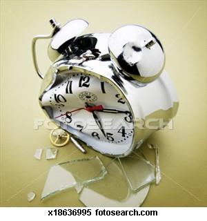 broken-alarm-clock_%7Ex18636995.jpg