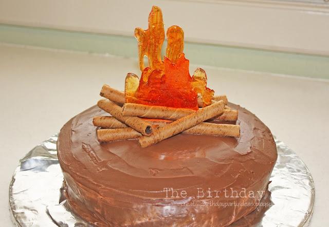 http://4.bp.blogspot.com/_9HtfDchJT5g/THL5OGO_LgI/AAAAAAAACKY/zoSQrGBwDgo/s400/cake2_edited-1.jpg