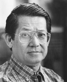 The Greatest President the Philippines Never Had
