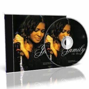 cd jamily ao vivo gratis