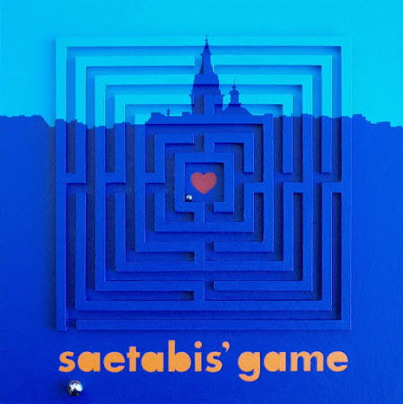Saetabis' game