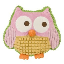 B3 Designs Owl Amp Hedgehog Bedding At Target Wow