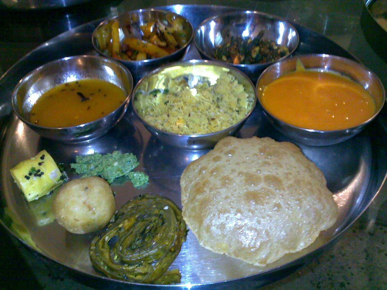 List Of Food Industries In Pune