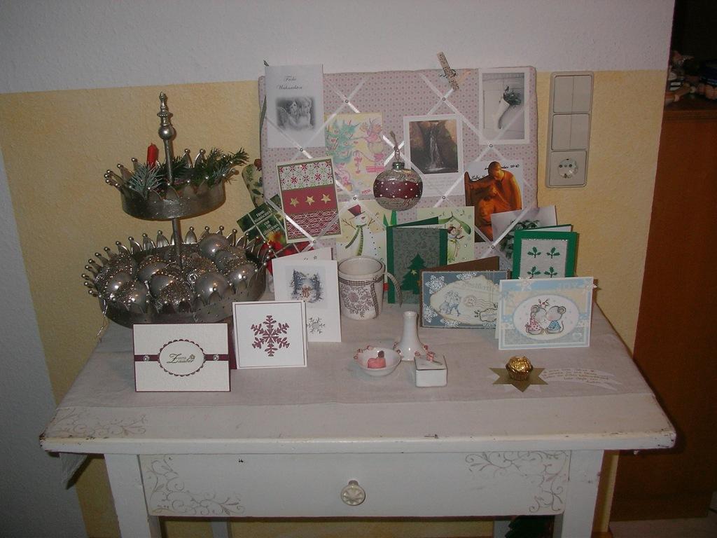 bienes seifengarten fr hliche weihnachten. Black Bedroom Furniture Sets. Home Design Ideas