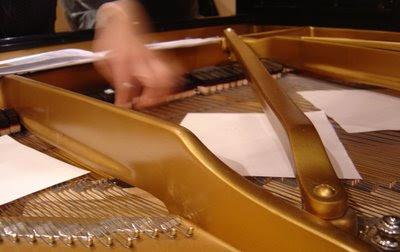 bleu 3 piano