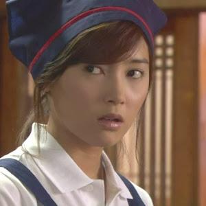 Shikgaek: The Gourmet Korean TV show was a comic first