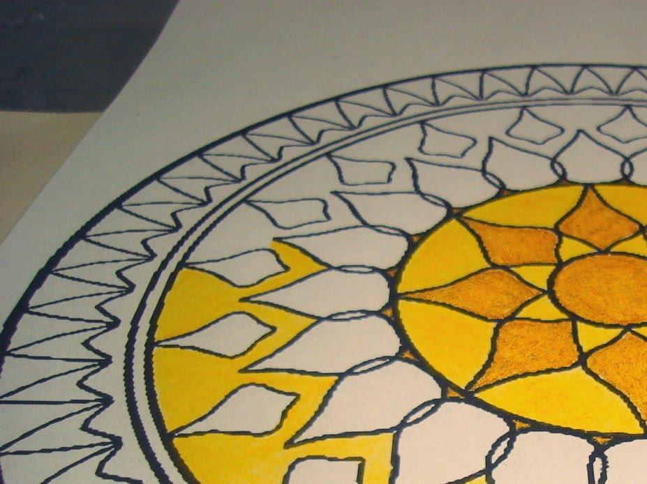 Chakra Plexo Solar Donde Esta Plexo Solar Universo Cristal