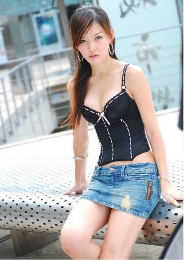 Thai Cute Girl Photos Muay Suay Xthai Cute Photo Thai -3331