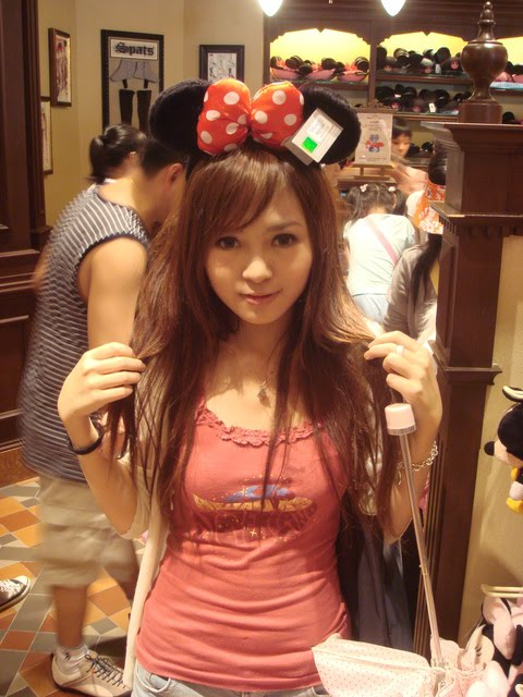 Adult Blog Thai Teen 21