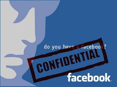 curiosità su Facebook