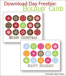 Sunday-someplace-else (Christmas Printables) (3/6)