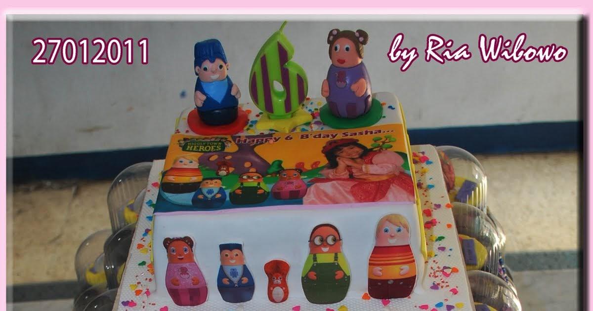 Best Cakes Online Chennai