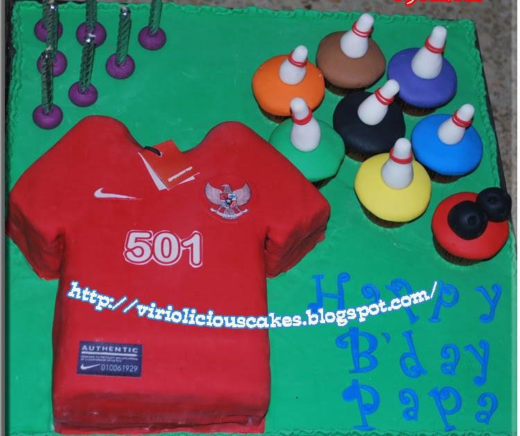 Design Cakes Online Singapore