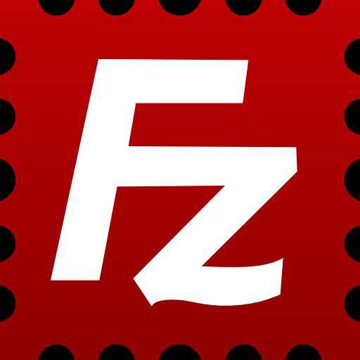 Filezilla FTP freeware Portable FTP