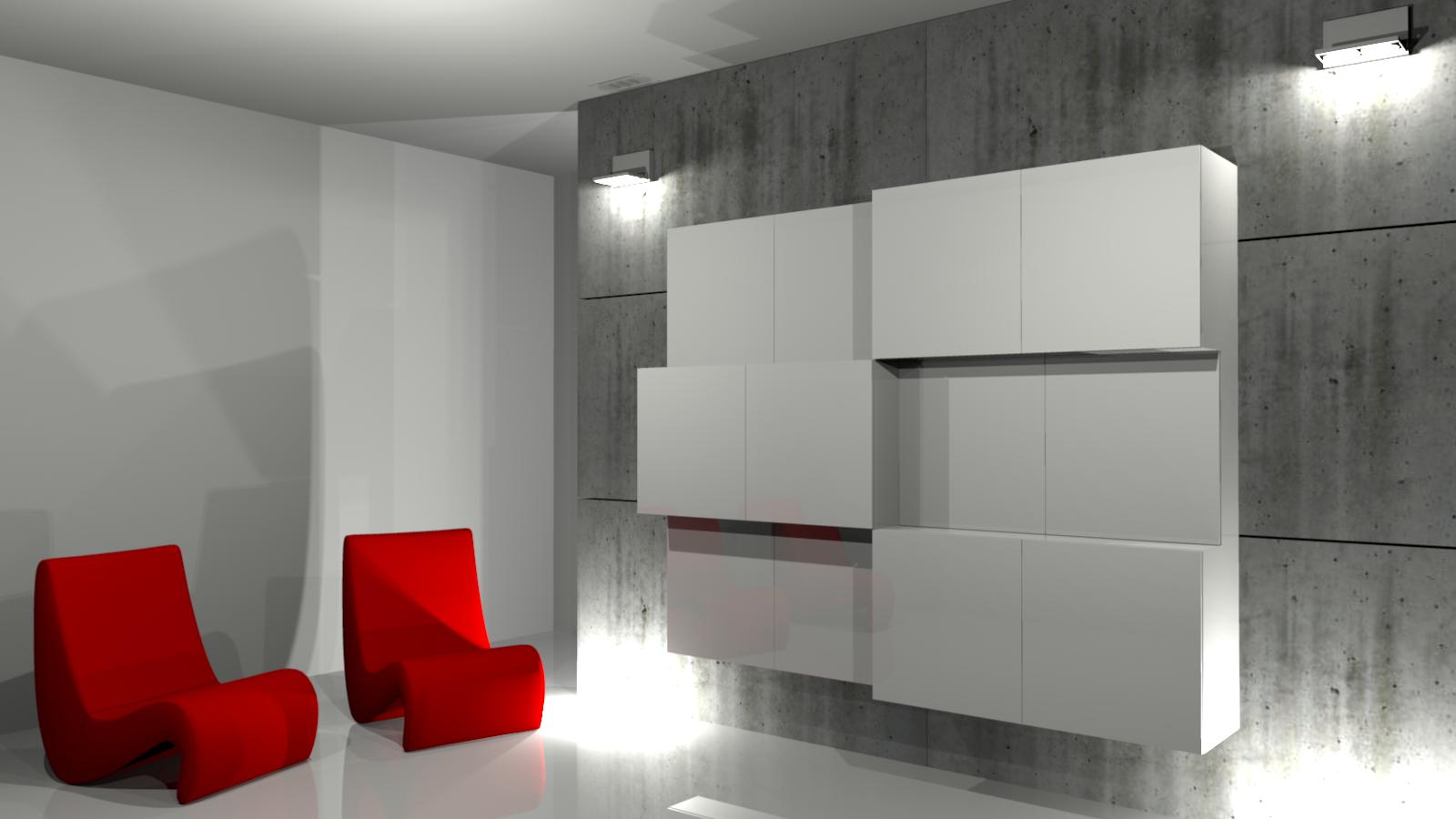 rangement cd besta. Black Bedroom Furniture Sets. Home Design Ideas