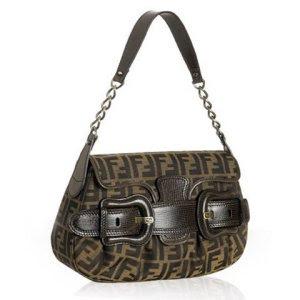 f2fab6463c4e replica chanel 1112 handbags for men chanel 1113 outlet for women