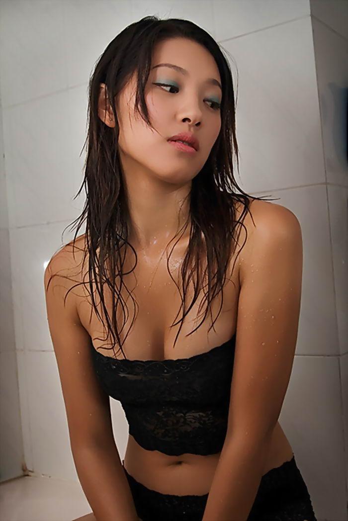 free sex movie shenzhen