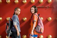 Karate Kid der Film