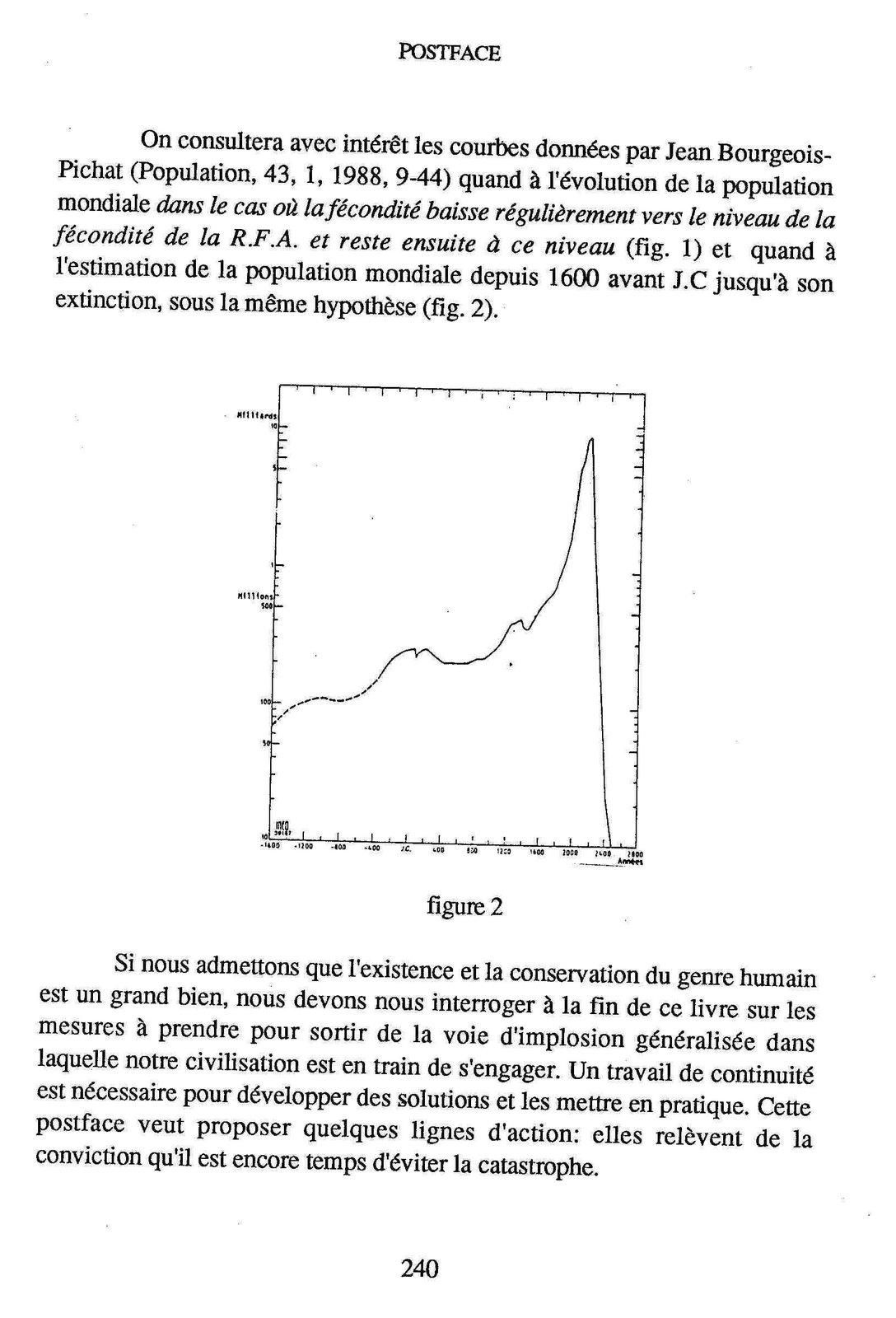 complète.edition. Delicious Rfa fr.allemagne Bloc 74 Cachet Spécial De Prémier Jour Ob Durable In Use