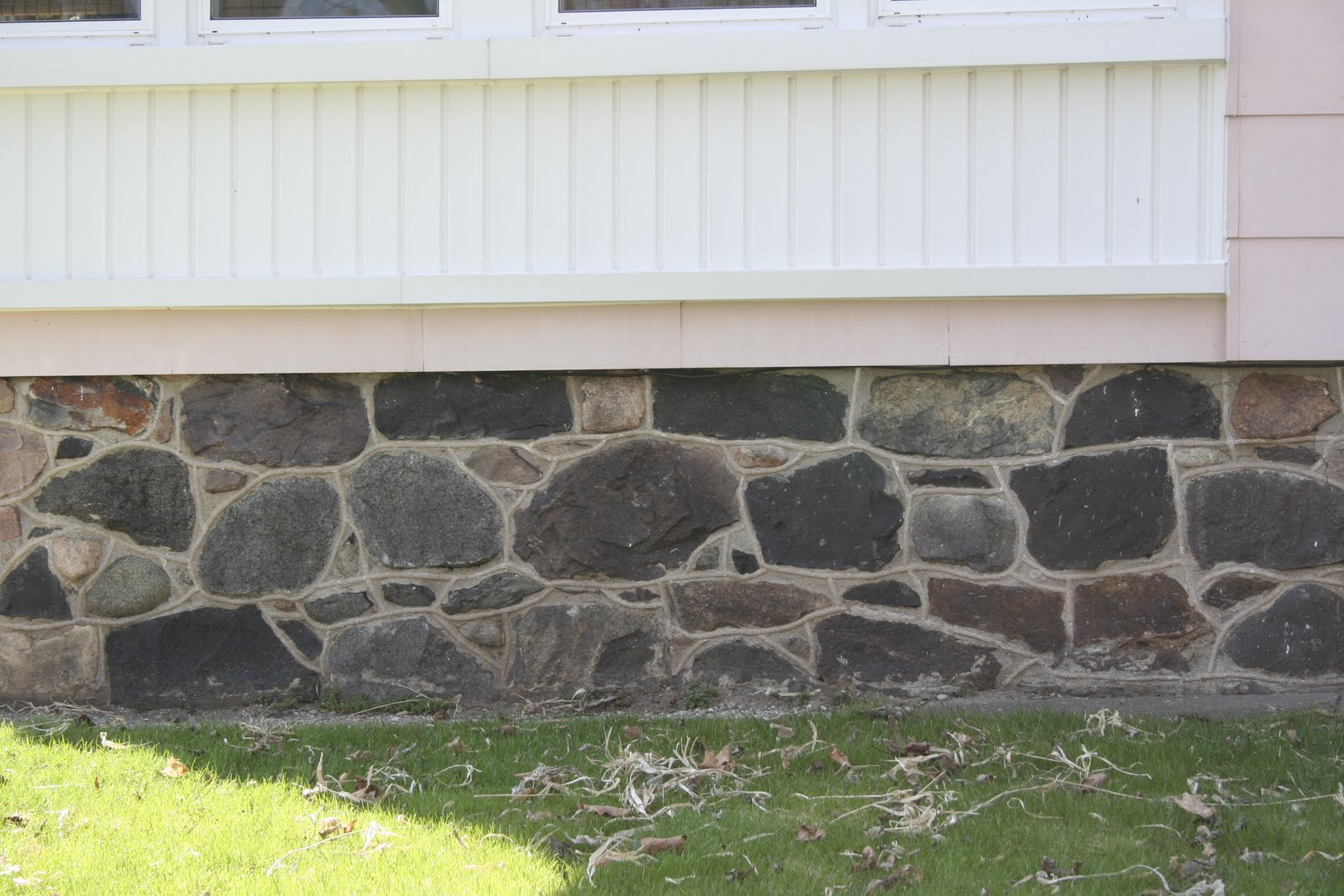 Spring Project Exterior Paint Some Tips From This Old House